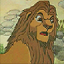 The King of the Jungle Novice