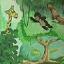 Jungle Friends Novice
