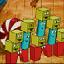 Toy Blocks Wizard