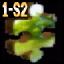 Puzzler (1-S2)