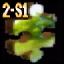 Puzzler (2-S1)
