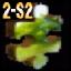 Puzzler (2-S2)