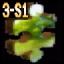 Puzzler (3-S1)