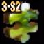 Puzzler (3-S2)