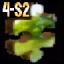 Puzzler (4-S2)