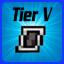 Card: Tier V