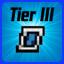 Card: Tier III