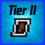 Card: Tier II