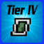 Card: Tier IV
