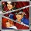 Shingo Team