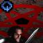 The Dark Lord of Terror [Warrior]