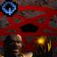 The Dark Lord of Terror [Sorceror]