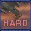 C-5 Galaxy Transport (Hard)