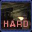 Pugari Gold Mine (Hard)