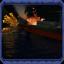 Docks Final Assault