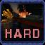 Docks Final Assault (Hard)