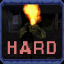 The Beast (Hard)