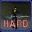 Militia Compound (Hard)