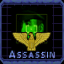 Assassin (Commander)