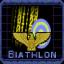 Biathlon (Commander)