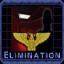 Elimination (Commander)