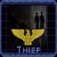Thief (Commander)