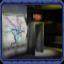 DC Subway MG