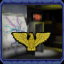 DC Subway MG (Commander)