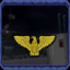 Military Base MG (Commander)