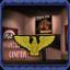 Mesa Verde Exhibit MG (Commander)