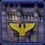 Rhoemer's Fortress MG (Commander)