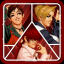 Hakkeshu Females Ex-Team