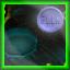 Tunnels - FLIK Finder