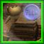 Riverbed Canyon - FLIK Finder