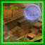 Canyon Showdown - FLIK Finder