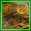 Canyon Showdown - Enemy Defeater