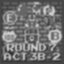 Collect all bombs and open all treasure chests on Round 7 l Act 3B-2.