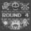 Enter Act 1 of Round 4 and complete the Round without collecting any Mighty Drink or Power Ball.