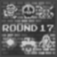 Enter Act 1 of Round 17 and complete the Round without collecting any Mighty Drink or Power Ball.