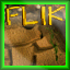 Cliffside - Quick FLIK