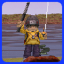 Fishing & Company