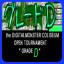 Tournament: Grade Cup - D