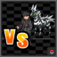 Gamefreak Morimoto