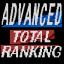 Advanced total ranking