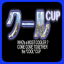 Tournament: Type Cup - Cool