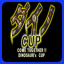 Tournament: Special Cup - Dino