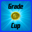 Medal: Grade Cup
