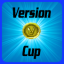 Medal: Version Cup