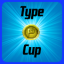 Medal: Type Cup