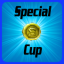 Medal: Special Cup